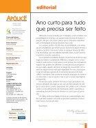 Revista Apólice #229 - Page 3