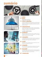 Revista Apólice #229 - Page 4