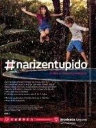 Revista Apólice #229 - Page 5