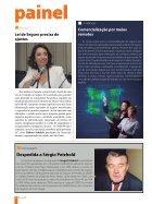 Revista Apólice #229 - Page 6
