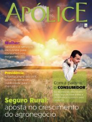 Revista Apólice #219