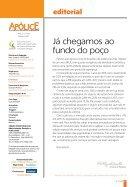 Revista Apólice #218 - Page 3
