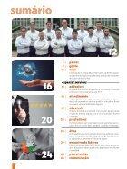 Revista Apólice #218 - Page 4