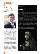 Revista Apólice #218 - Page 6