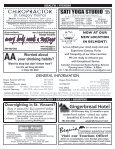 Bequia this Week - 23 February 2018 - Page 5