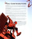 The Marvel Comics Encyclopedia - Page 6