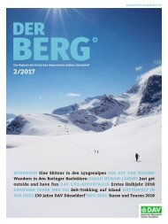 DerBerg_InfoBerg