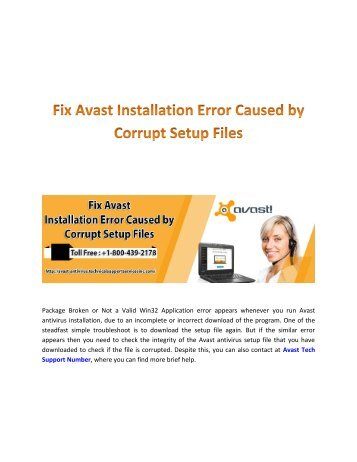fix-avast-installation-error-caused-by-corrupt-setup-files
