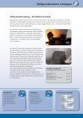 Produkte und Anwendungen - Seite 7