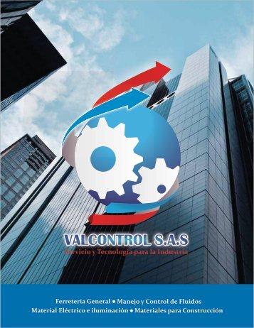 Portafolio Valcontrol-2