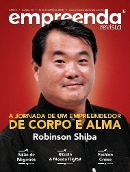 Empreenda Revista - Ed 10.
