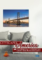 Cityscapes America  - Page 7