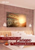 Cityscapes Europe - Page 6