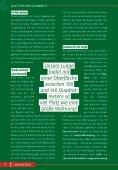 Kundenmagazin März und April 2018 - Page 6