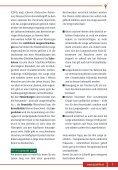 Kundenmagazin März und April 2018 - Page 7