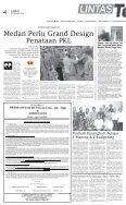 23 Februari 2018 - Page 4