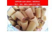 PROMO, WA : 0896 3680 0757, Harga Pasaran Beeswax Malang, Tempat Jual Beeswax Malang