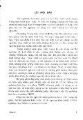 Preview Thí nghiệm hóa học ở trường THCS - Page 4