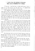 Preview Thí nghiệm hóa học ở trường THCS - Page 7