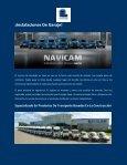Descubra La Mejor Venta De Camiones A Precios Atractivos - Page 2