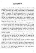 Những định lý chọn lọc trong hình học phẳng và các bài toán áp dụng - Page 5