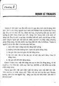 Những định lý chọn lọc trong hình học phẳng và các bài toán áp dụng - Page 7