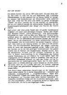 Der Burgbote 1975 (Jahrgang 55) - Seite 3