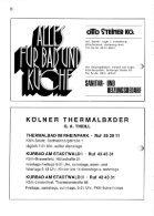 Der Burgbote 1975 (Jahrgang 55) - Seite 6