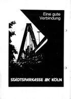 Der Burgbote 1976 (Jahrgang 56) - Seite 2