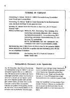 Der Burgbote 1976 (Jahrgang 56) - Seite 4