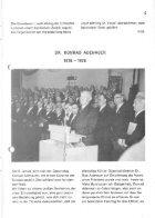 Der Burgbote 1976 (Jahrgang 56) - Seite 5