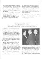 Der Burgbote 1976 (Jahrgang 56) - Seite 7
