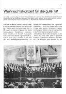 Der Burgbote 1980 (Jahrgang 60) - Seite 5