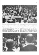 Der Burgbote 1980 (Jahrgang 60) - Seite 7
