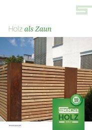 15x Zaunpfosten 2300 mm GRÜN 40 mm Zaunpfahl Pfahl Pfosten Maschendrahtzaun Zaun