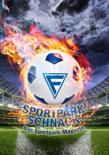 WSC-Eintracht