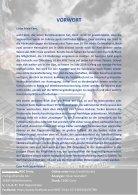 WSC-Eintracht - Page 3