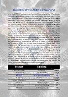 WSC-Eintracht - Page 5