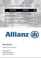 WSC-Eintracht - Page 6