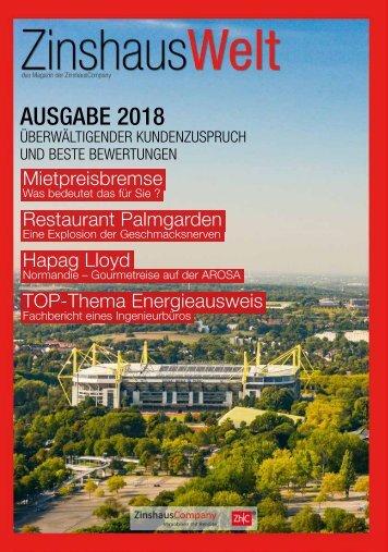 ZinshausWelt 2018