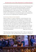 Diessener Münsterkonzerte  - Seite 3