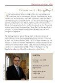 Diessener Münsterkonzerte  - Seite 7