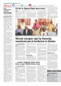 23022018 - Confusion over Yobe girls; angry parents stone gov - Page 6