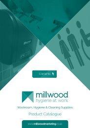 Millwood Catalogue