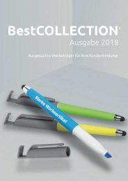 BestCollection2018