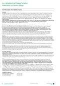 T02 Außentür Sichtbeschläge 2015 - Seite 4