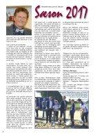 Frejaneren2_18122017_net - Page 2