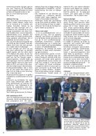 Frejaneren2_18122017_net - Page 4
