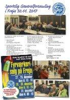 Frejaneren2_18122017_net - Page 6