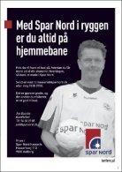 Frejaneren2_18122017_net - Page 7